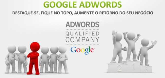 ZetNet - Adwords